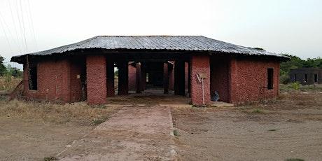 Rethinking Heritage for development: International Framework, Local Impacts tickets