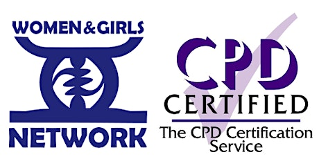 CPD Accredited Training: Child Sexual Exploitation - Ealing Only tickets
