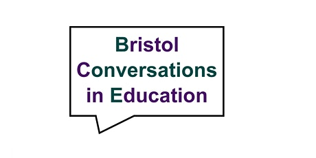 Re-imagining UK education research partnerships in the South tickets