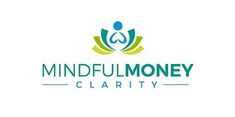 "Mindful Money Clarity HOLIDAY Webinar: ""Think Bigger Brunch"" tickets"