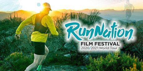 RunNation Film Festival  2020- Lisbon Premiere tickets