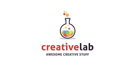 The Creative Lab tickets