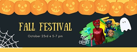 Newtopia Fall Festival tickets