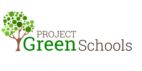 Project Green Schools Student and Educator Virtual Conference tickets