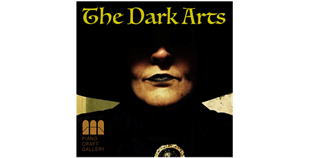 The Dark Arts tickets