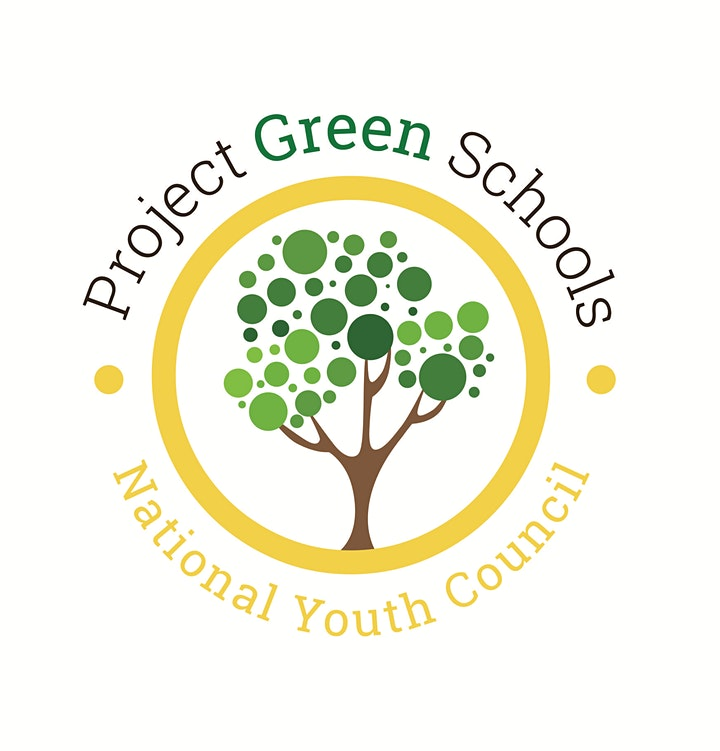 Project Green Schools Student and Educator Virtual Conference image