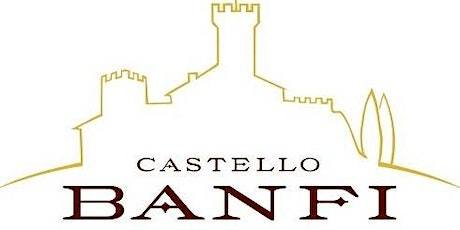 Winter Wine and Dine with Steve Constant, Sales Manager of Banfi Wines tickets