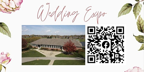 Wedding Expo at West Chase Golf Club in Brownsburg, Indiana tickets