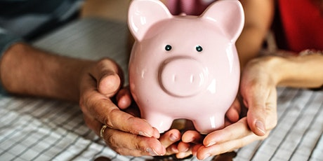Comment financer la rénovation énergétique de son logement ? billets