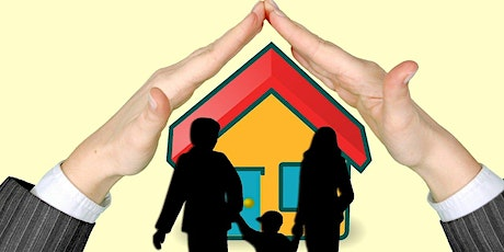 Creating a Home Protection Plan tickets