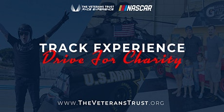 Drive for Veterans at Homestead-Miami Speedway tickets