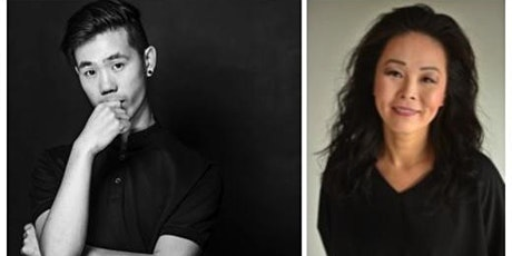 Playwrights Reading Series - Jeff Ho and Maki Yi tickets