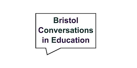 Communication preferences of autistic adults tickets