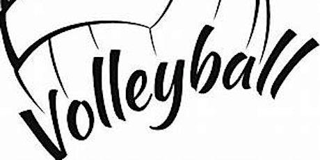 River Valley High School VS MALC Volleyball tickets