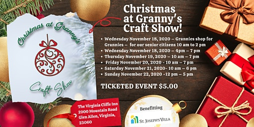 Christmas Plays In Richmond Va 2020 Richmond, VA Christmas Events | Eventbrite
