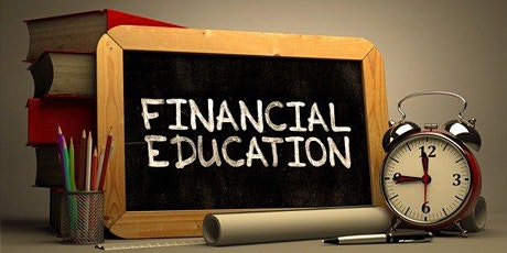 How to Teach Financial Literacy to Kids tickets