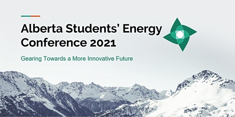 ASEC Energy Bowl Case Competition 2021 tickets