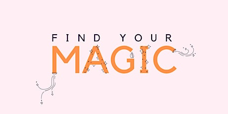 Find your Magic tickets