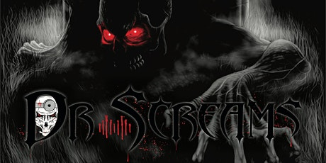 Dr. Screams' Fright Farm Horrifying Haunts tickets