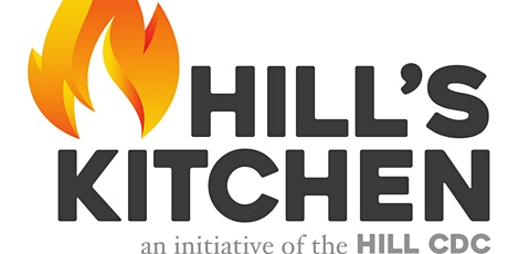 Hill's Kitchen Virtual Focus Group tickets