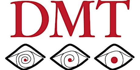 DMT biglietti