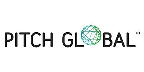 Pitch to Sr. SF investors via Zoom - Lifesciences Track@Angel2Exit tickets