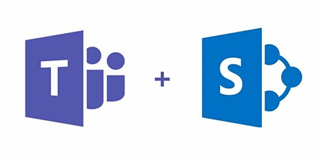 Microsoft SharePoint/TEAMS Webinar (11-5-2020) tickets