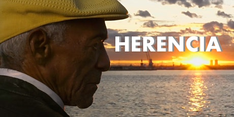 HERENCIA tickets