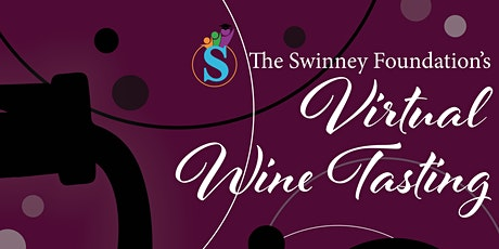 Christmas Wine Tasting Event (Virtual) tickets