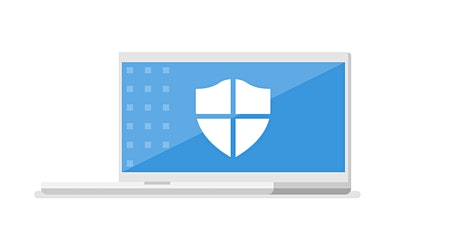 Microsoft Security Stack Webinar (11-12-2020) tickets