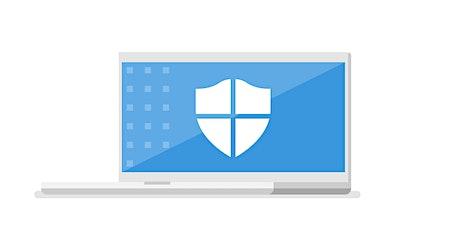 Microsoft Security Stack Webinar (11-12-2020) tickets