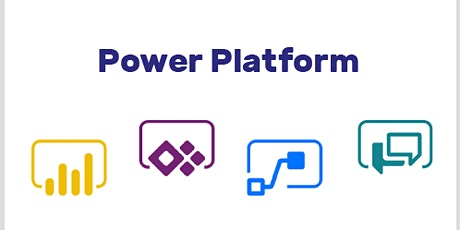 Microsoft Power Platform Webinar (11-19-2020) tickets
