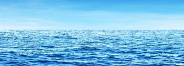 United Nations Day — Healthy Oceans: Why We All Need Them image