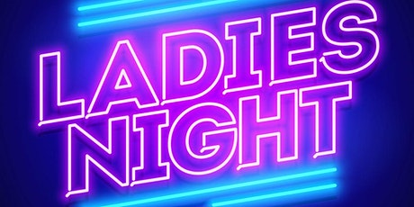 Ladies Night Song Swap! With Casey Baker, Taylor Dee and Cami Maki tickets