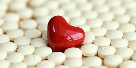 Psychedelic Relationship Enhancement: The Medicalization of Love? tickets