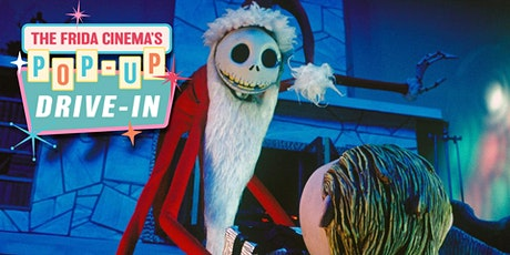 The Nightmare Before Christmas (11PM): The Frida's tickets