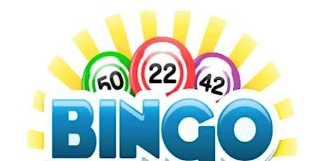 Designer Bag Bingo to Benefit Make-A-Wish tickets