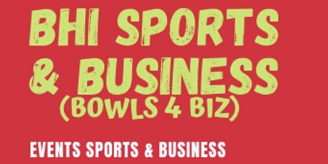 Businesses Sports Event tickets