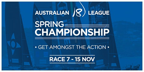 Spring Championship - Race 7 tickets