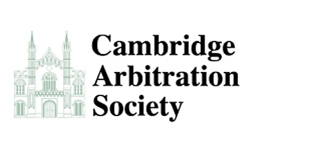 International Commercial Arbitration and Sales Law Online Seminars tickets