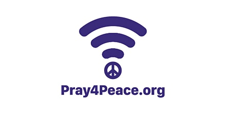 Join us in Prayer for Peace on Dec 8, 2020, Tuesday at 10 am to 11am (HST) tickets