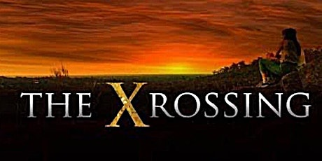 The XROSSING-OPENING NIGHT tickets