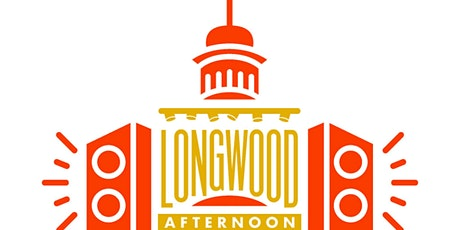 Longwood Afternoon Music Fest 2020 tickets
