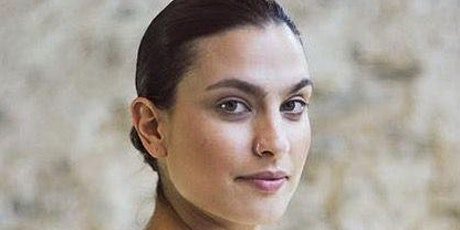 SEXWORK: Rompere lo stigma con Giulia Zollino biglietti