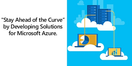 Developing Solutions for Microsoft Azure tickets