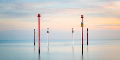 Free Brighton Photography Workshop for Beginners tickets