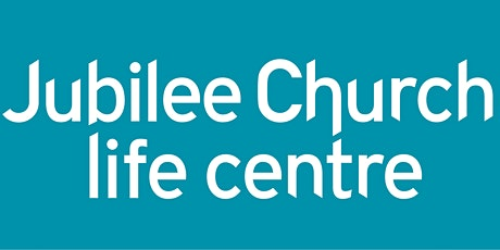 Jubilee Church -  Sunday Morning services (10.15am) tickets