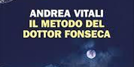 NE VALE LA PENA - ANDREA VITALI tickets