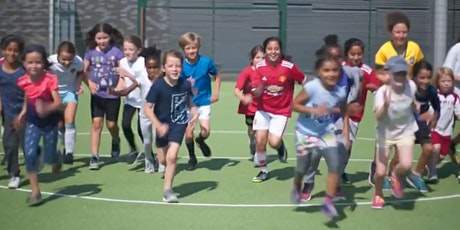 Leyton Active Minis tickets