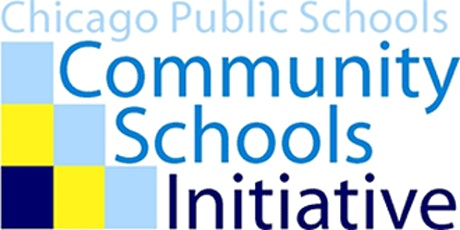 FY21 CPS/CSI  Admin. Restorative Practice Training  Pt 2/Session A tickets